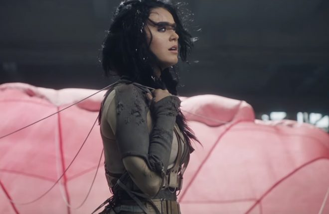 katy-perry-rise-video