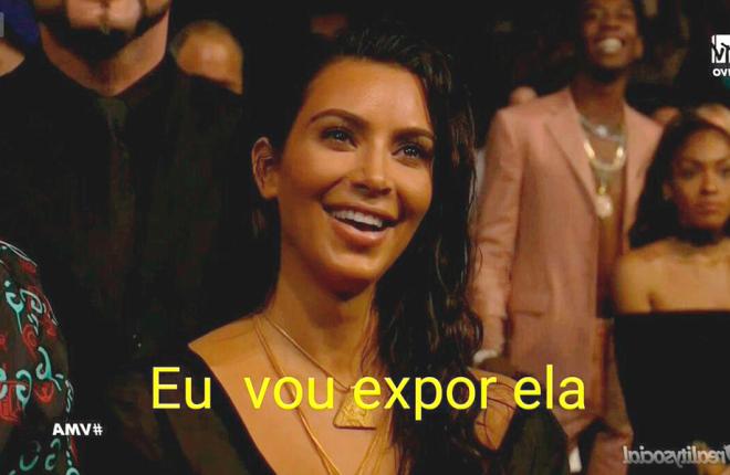 kim-kardashian-post-memes