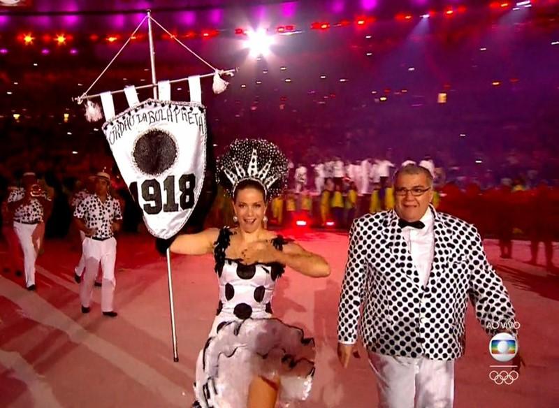 leandra-leal-encerramento-olimpiada-rio-2016-