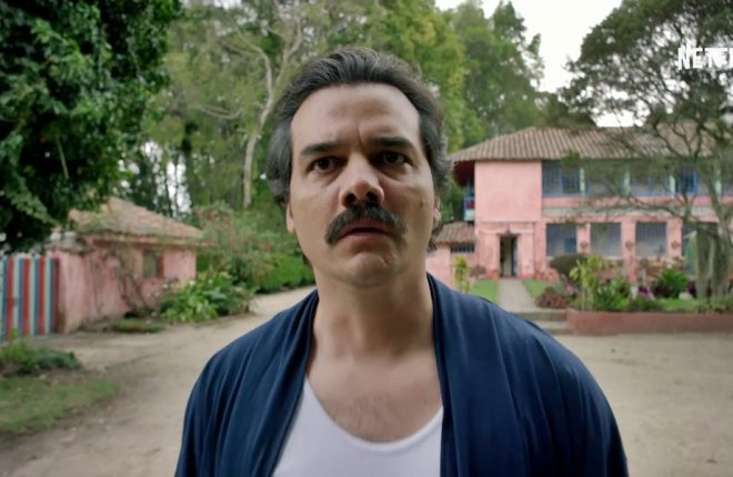 narcos-trailer