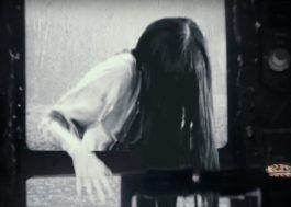 """A assustadora Samara está de volta no trailer de """"Chamados"""", terceiro filme da franquia"""