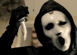 """3ª temporada de """"Scream"""" terá mesmo novos atores e história!"""