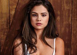 Selena Gomez fará pausa na carreira por conta dos efeitos colaterais do lúpus
