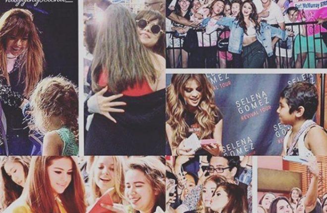 selena-gomez-fans-instagram-justin-bieber