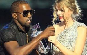 10 momentos climão na história do VMA