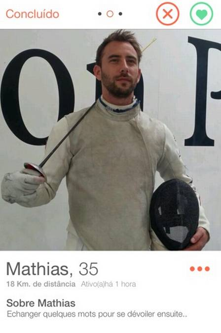 tinder-mathias