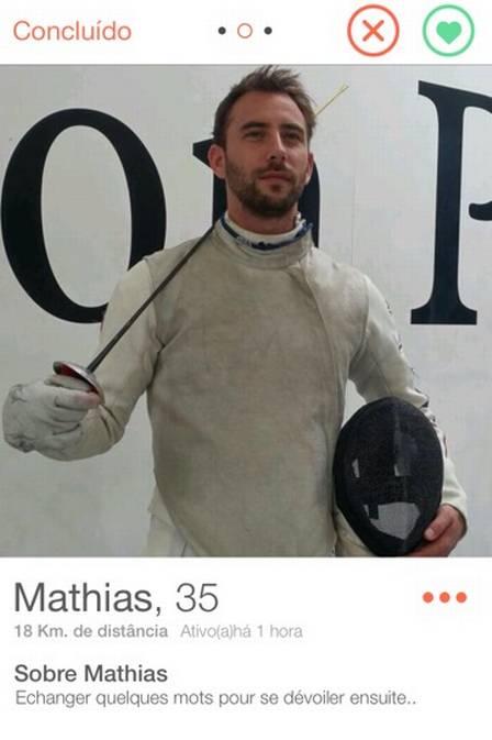 tinder-mathias