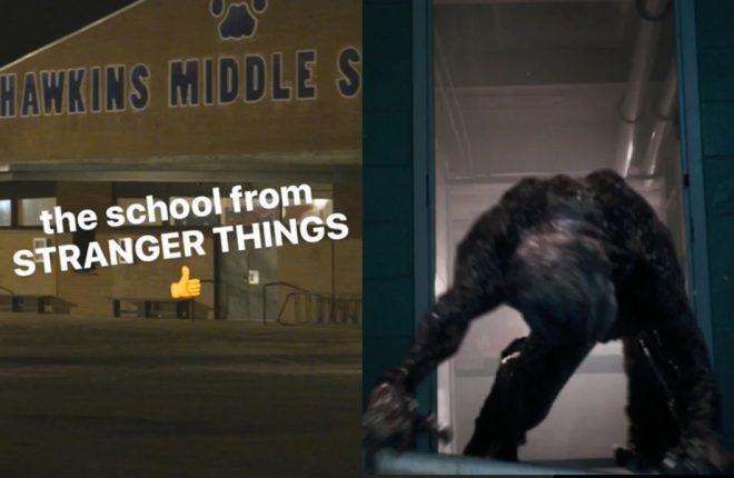 video-stranger-things