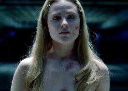 """""""Westworld"""", nova série da HBO, ganha um novo trailer com cenas mais pesadas"""