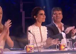 Simon Cowell insinua que Rita Ora e Cheryl Cole são muito egoístas para serem juradas do X-Factor
