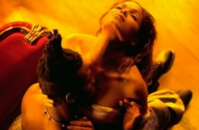 40-musica-para-fazer-sexo-dia-do-sexo