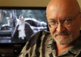 """Criador de """"The Walking Dead"""" processa a AMC em mais de $280 milhões por danos após demissão"""