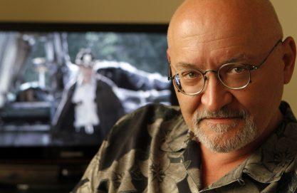 """AMC não pagou o boleto de """"The Walking Dead"""""""