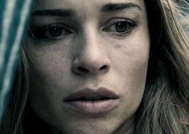 """Grazi Massafera, Alexandre Nero e """"Adotada"""" estão entre os indicados ao Emmy Internacional"""
