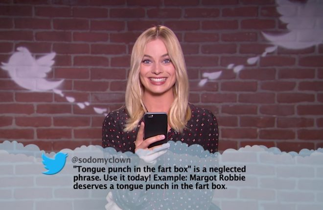 margot-robbiee-mean-tweets