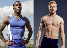 Oito Instagrams de atletas paralímpicos maravilhosos para você seguir