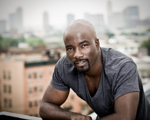 mikecolter_2