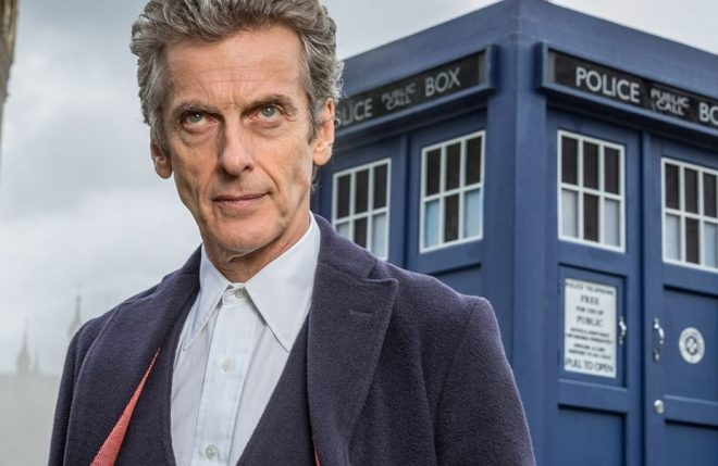 peter-capaldi-dr-who