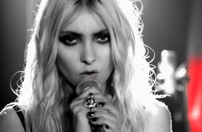 the-pretty-reckless-take-me-down