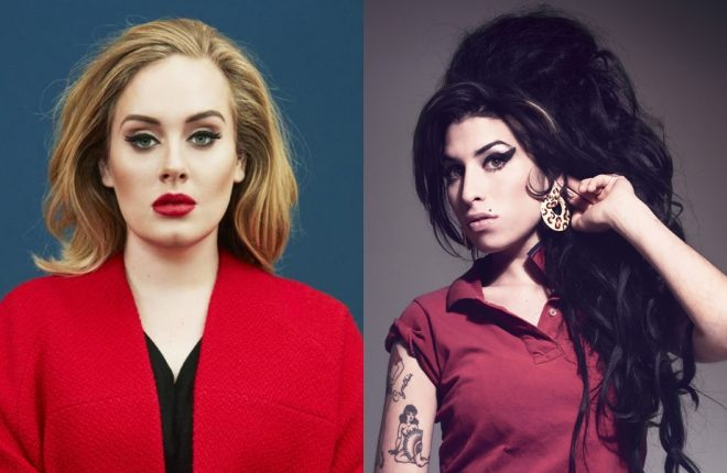 adele-amy-winehouse