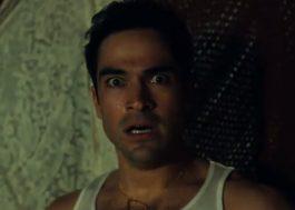 """Elenco de """"O Exorcista"""" relata atividades paranormais nas gravações da série"""