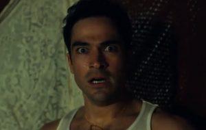 """Série """"O Exorcista"""" ganha trailer retrô inspirado no filme original"""