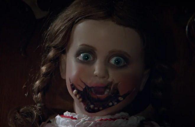 american-horror-story-teaser-6
