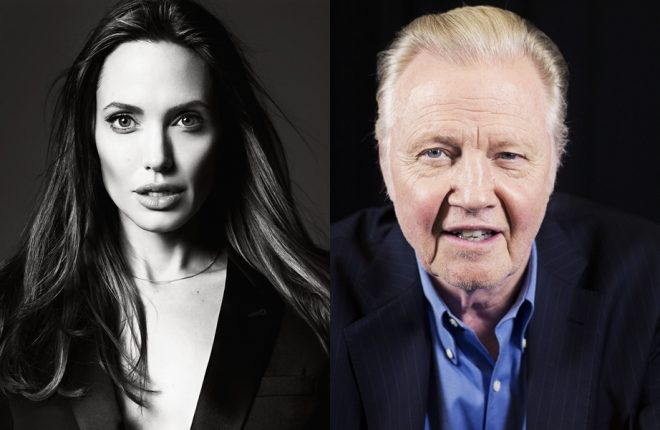 angelina-jon-voight