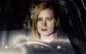 "Trailer de ""Animais Noturnos"", do Tom Ford, tem história de vingança com Amy Adams e Jake Gyllenhaal"