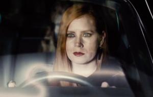 """Trailer de """"Animais Noturnos"""", do Tom Ford, tem história de vingança com Amy Adams e Jake Gyllenhaal"""