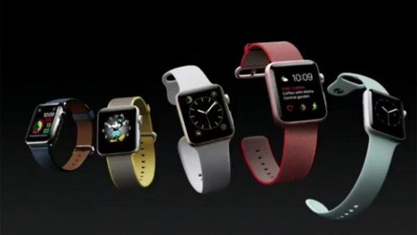 apple-watch-linha