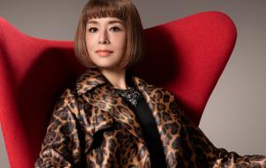 7 séries asiáticas ótimas para descobrir e fazer maratona na Netflix