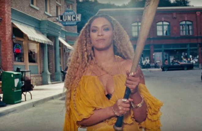 beyonce-hold-up