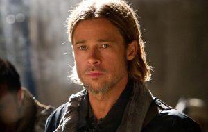 [ATUALIZADO] Brad Pitt está sendo investigado por suposta agressão aos filhos?