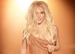 """Britney Spears sobre imitação de Ariana Grande: """"Já ouvi melhores"""""""