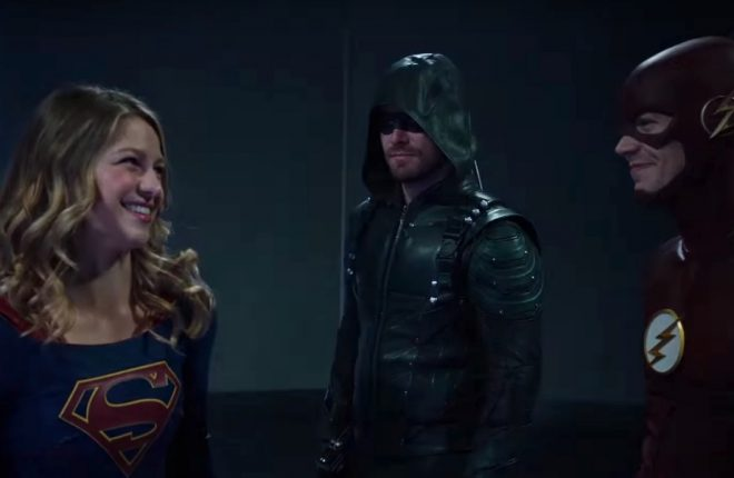 crossover-arrow-supergirl-flash-legends-of-tomorrow