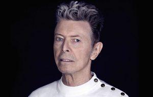 """Tão dizendo que David Bowie pode ter gravado participação em """"Twin Peaks: The Return""""!"""