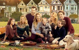4ª temporada de Fuller House ganha data de estreia na Netflix!