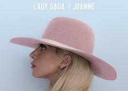 """As minhas primeiras impressões de """"Joanne"""", novo álbum da Gaga!"""