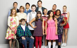 """Ryan Murphy fala sobre experiência em """"Glee"""" e a morte de Cory Monteith"""