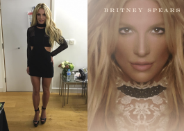 Fã conta que Britney admitiu em entrevista que solta pum durante o show