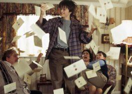 Clube de leitura de Harry Potter chega ao Pottermore