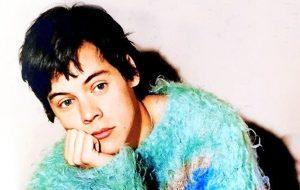Harry Styles (ainda lindíssimo) fala sobre 1D e carreira solo em conversa com Paul McCartney e Chelsea Handler