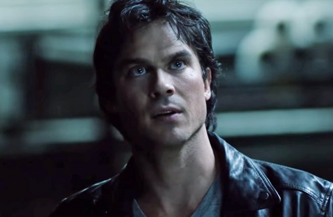 ian-the-vampire-diaries