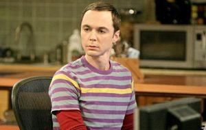 """Jim Parsons, de """"The Big Bang Theory"""", é o ator mais bem pago da televisão"""