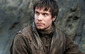 """Gendry pode voltar na sétima temporada de """"Game of Thrones"""""""