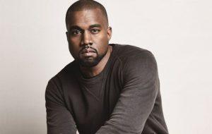 Foto artística passando na sua timeline; Kanye West criou um Instagram!