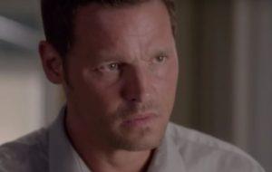 """Karev está numa furada no teaser da 13ª temporada de """"Grey's Anatomy"""""""
