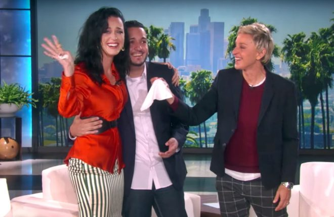katy-perry-ellen-vitima-boate-pulse