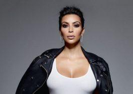 Relato de Kim Kardashian à polícia sobre assalto é divulgado